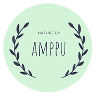 Nature by Amppu