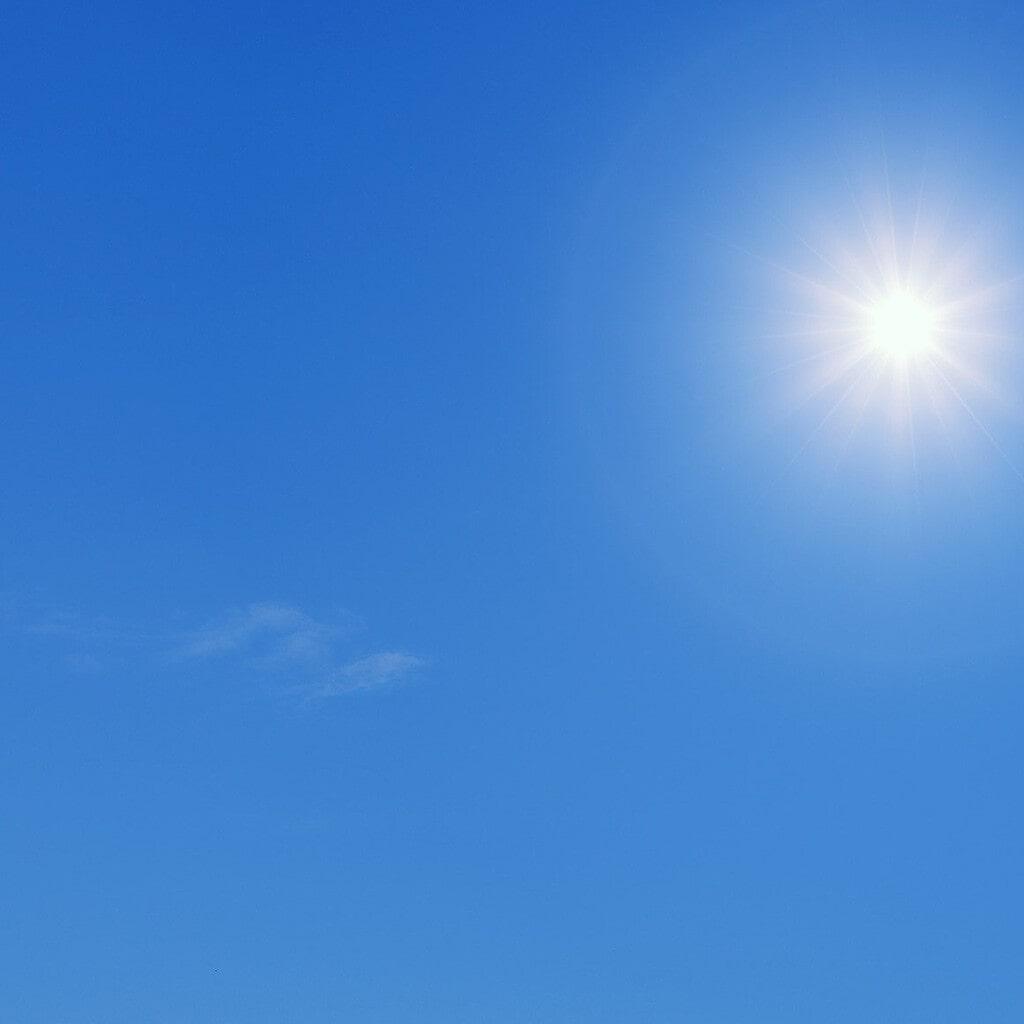 miten-aurinkosuojat-toimivat