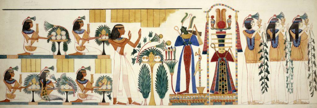 kosmetiikan-historia