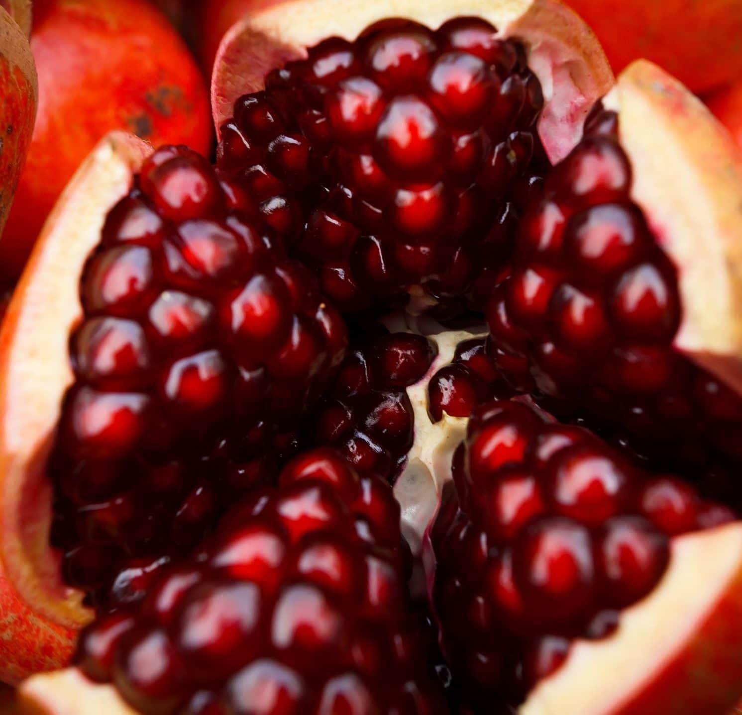 e-vitamiini-ihonhoidossa